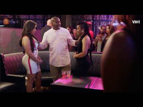 "Love & Hip Hop New York Season 6 Episode 3 ""What's Poppin ..."