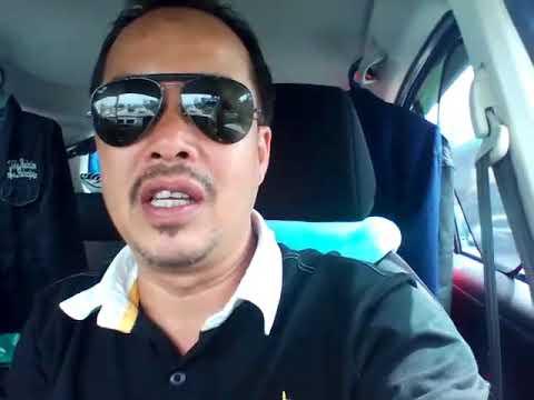 penulis lirik lagu - bisa cinta [ dd Kapilla ]- artis -  dino amir