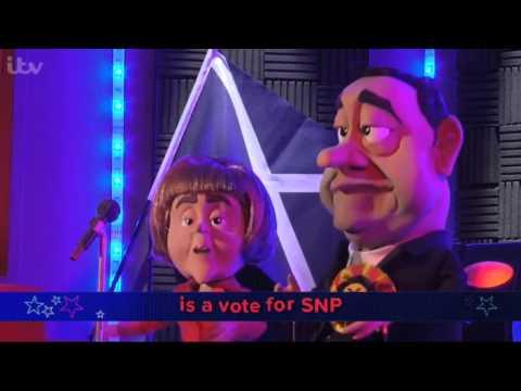Newzoids- SNP karaoke