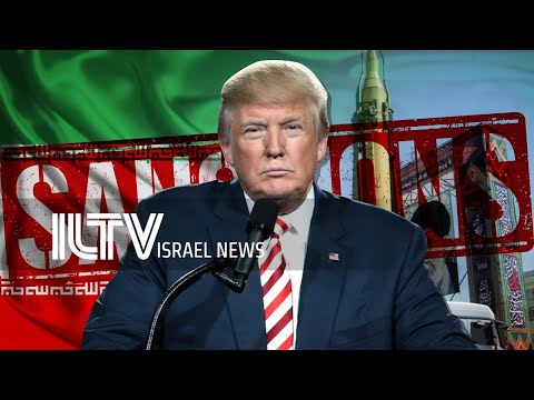 Your News From Israel- Jan 06, 2021