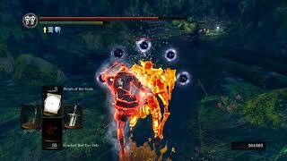 Dark Souls Remastered PvP: Random invasions can be fun!
