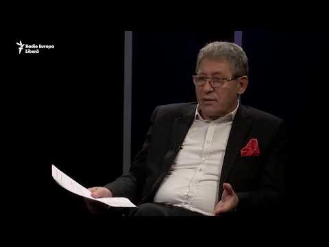 """Mihai Ghimpu: propunerea lui Plahotniuc - o """"bătaie de joc"""""""