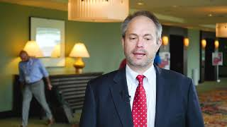 Understanding how genetic mutations affect outcome in CLL