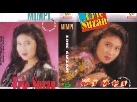 Mimpi / Erie Suzan (original Full)