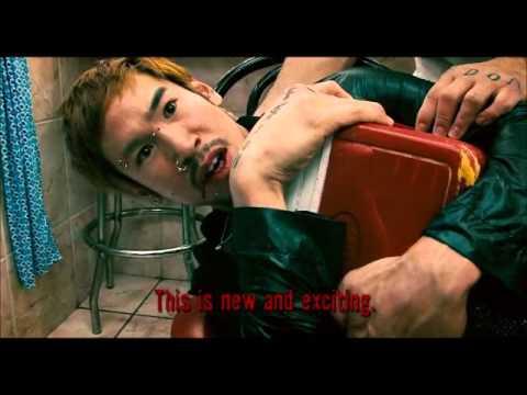 "Download Crank 2 ""sushi"""