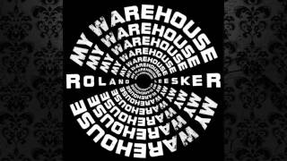 Roland Leesker - My Warehouse (Original Mix) [GET PHYSICAL MSUIC]