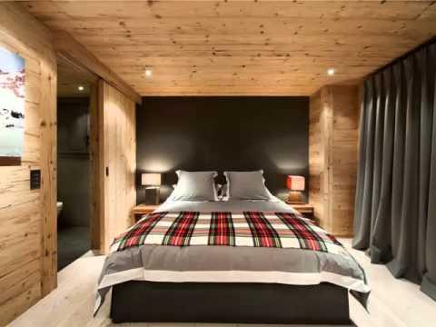 Pallet Bedroom Furniture | Diy Pictures Of Pallet ... on Pallet Bedroom  id=50619