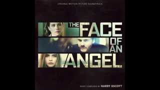 Fellinia - The Face Of An Angel OST