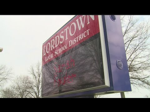 Lordstown council vote on TJX tax abatement delayed