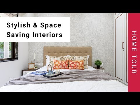 space-saving-interior-design-for-a-mumbai-home