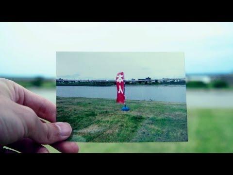 tofubeats - No.1 feat.G.RINA(official MV)