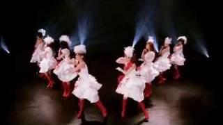 女が目立って なぜイケナイ - Morning Musume / モーニング娘