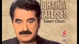 İbrahim Tatlıses - Hasret Kaldım dinle ve mp3 indir