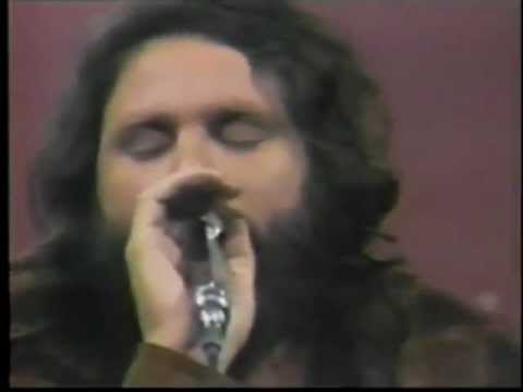 The Doors -Tell All The People - Whiskey Bar - Backdoor Man - Live
