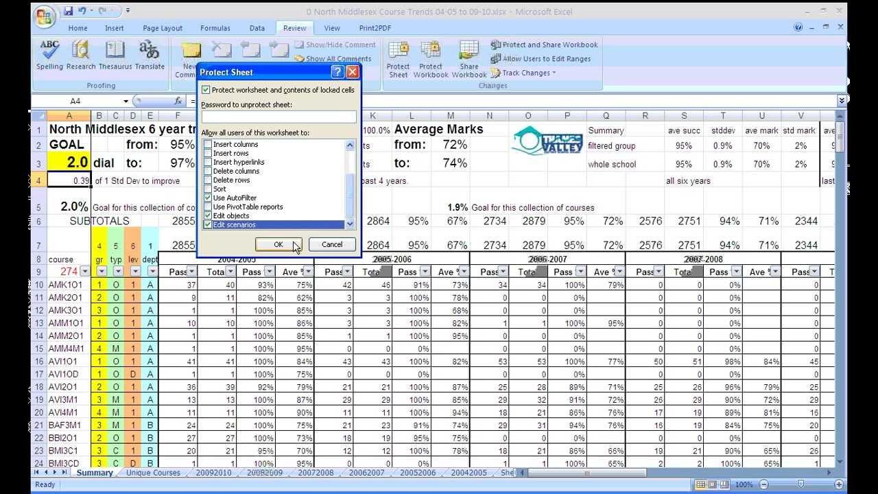 school register template spreadsheet - sample instructions for updating school trend excel