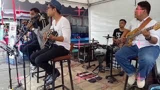 Download Video Epic Team - Layang Kangen (Cover Didi Kempot)  @Pendopo Kudus MP3 3GP MP4