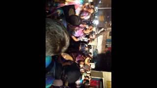 Lalbaug Beats - Yenar Saajan Maza..