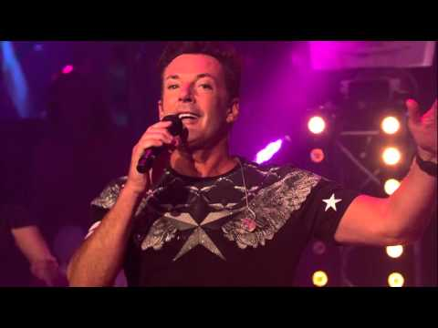 Why tell me why | Gerard Joling | Holland zingt