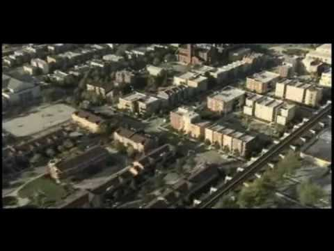 Plan at 10 (Part 1): History of Chicago Public Housing