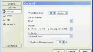 ARDAMAX Keylogger 4.0 & 3.9 serial registration key! Full download Ardamax + remote install tutorial