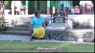 TAMA FAI New Samoan Movie