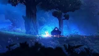 Прохождение Ori and the Blind Forest [01] - стрим 24/02/20