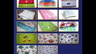 Товары для детей. Оптовый магазин - Текстиль Профи. Мелитополь.(, 2015-03-10T19:57:00.000Z)