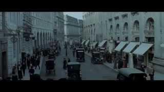 Suffragette Official Trailer (2015) - Carey Mulligan, Meryl Streep
