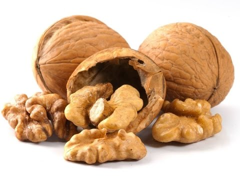 Benefits of Walnut | Walnuts health benefits in hindi  | Walnuts uses
