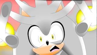"""Unused Sonic Short - """"The future sucks!"""" (1080p) [HD]"""