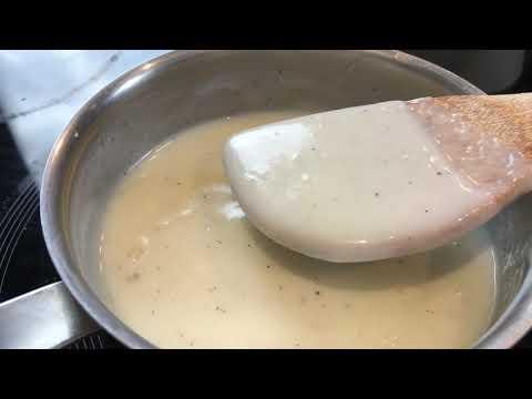48/52-sauce-béchamel-healthy
