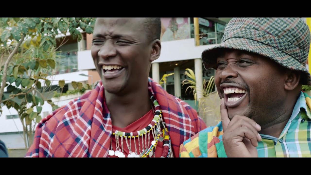 Download Mugaka, chema na olematope