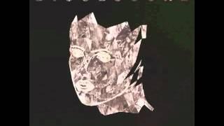 Disclosure - Boiling (Medlar Remix)
