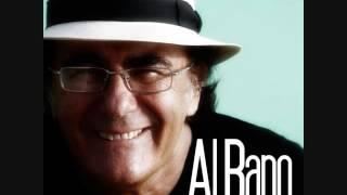 Yo Que No Vivo Sin Ti (Al Bano Carrisi, Canta Italia, 2012)