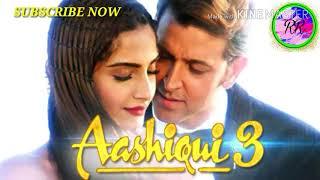 Zinda reh k kia kron tere bina @ Ashiqi 3  Latest hindi video song 2018 @ Rana Romi