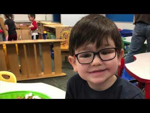 Plymouth Community School Corporation Preschool Options