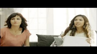 Tamer Hosny - Start With yourself / ابدأ بنفسك - تامر حسني