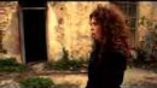 Unutulurmus Orijinal Klip - Ozge Fiskin duet Levent Yuksel