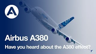 the a380 why birmingham and los angeles say the aircraft helps their economies grow