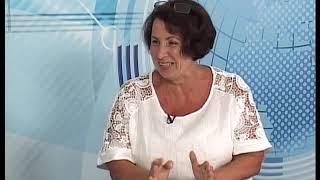 Наедине со всеми Наталя Петропавливська от 14.08.2019
