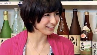 【バラエティ:エンタメ☆チョイス】 酒は百薬の長と言われているように...