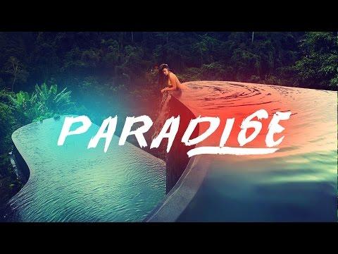 PARADISE ✗ An Old School Kygo Mix ✗ Beautiful Summer Mix 2017