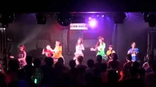 C\C(シンデレラ\コンプレックス)/High-King (2008年6月11日) ア...