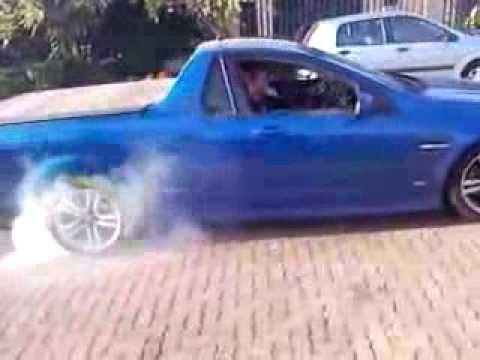 chevrolet-lumina-ss-burnout
