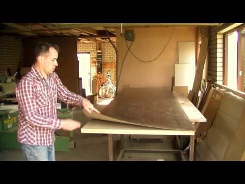How To Bend Formica On Countertop Radius Doovi