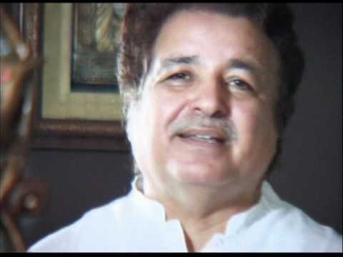 Ashok Khosla - Itni Shakti