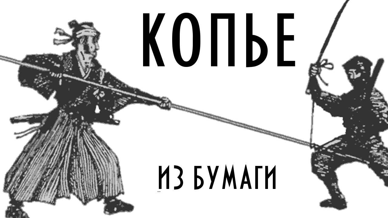 Найти и смотреть русские фильмы