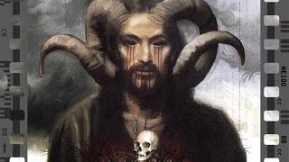 Апокалипсис. Пришествие антихриста. Тайна спасения. Документальный фильм