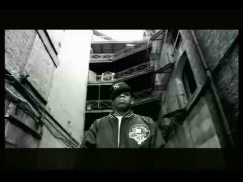 Jay-z ft. Santogold - Brooklyn we go hard