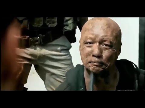 Phim Hành Động Hay Nhất 2018  Tam Giác Vàng   Trùm Ma Túy   Full HD Thuyết Minh